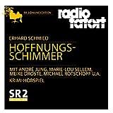 Hoffnungsschimmer: ARD Radio Tatort
