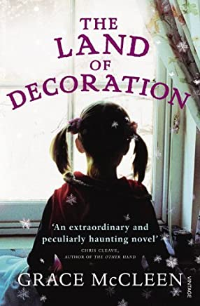 The Land of Decoration by GRACE MCCLEEN(1905-07-05)
