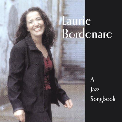 Laurie Bordonaro
