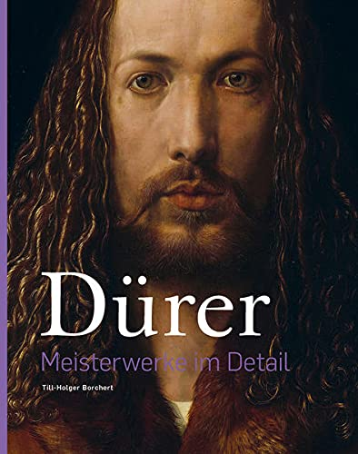 Dürer –Meisterwerke im Detail