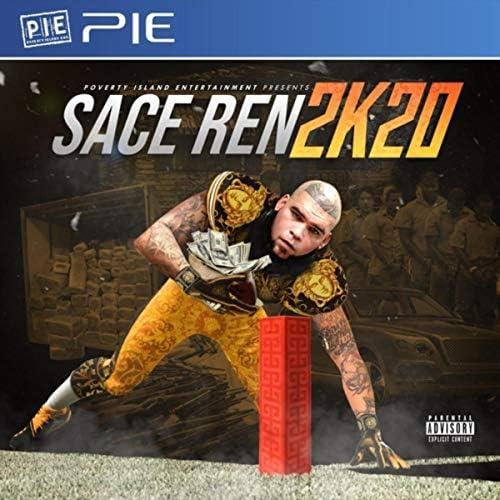 Sace Ren