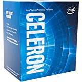 Intel Celeron G4900 Desktop Processor 2 Core 3.1GHz LGA1151 300 Series...