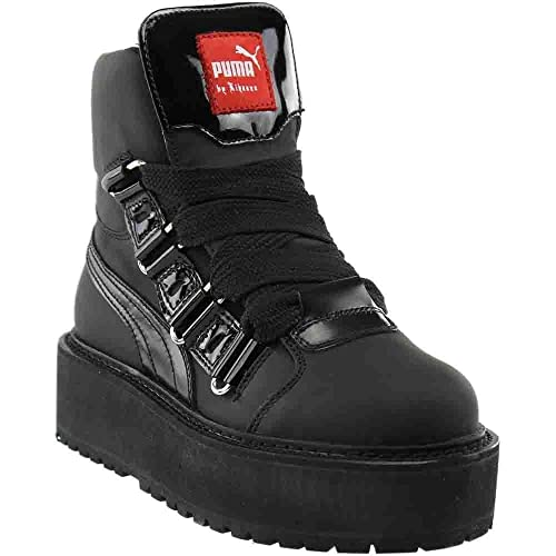 puma fenty scarpe