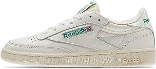 Reebok Club C Vintage, Women's Sneakers, Beige