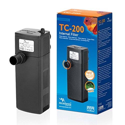 Boon Aquatlantis binnenfilter tc-200