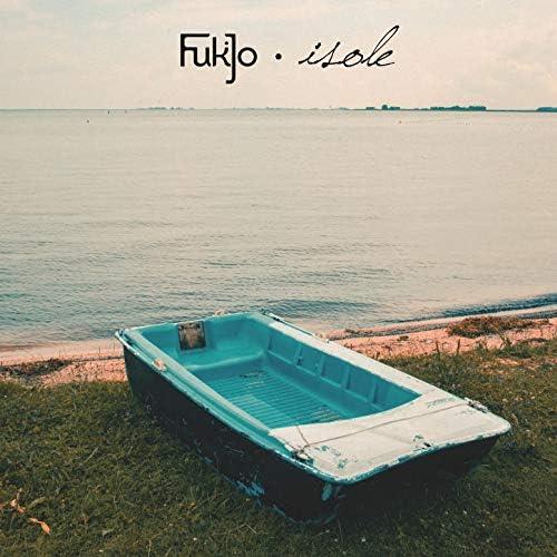 Fukjo