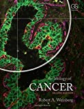 The Biology of Cancer - Robert Weinberg
