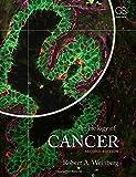 The Biology of Cancer - Robert Weinberg