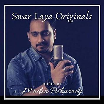 Swar Laya Originals