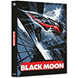 BD * BR+DVD Black Moon - Limited Mediabook Edition - limitiert auf 500 Stk. [Blu-ray]
