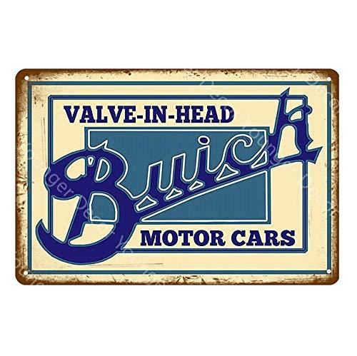 Shovv Motorolie, plaque, vintage, metalen platen, auto, decoratieve tekens, benzine, wandsticker, band, winkel, metaal, poster garage, decoratie