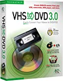 VHS to DVD 3.0