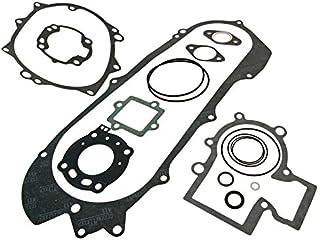 Preisvergleich für Motor Dichtungssatz für Aprilia SR50 DiTech 2000-2003, SR50 R Factory Aprilia preisvergleich