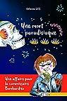 Une mort paradisiaque par Secq