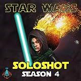 Fandible Soloshot: Star Wars Force & Destiny