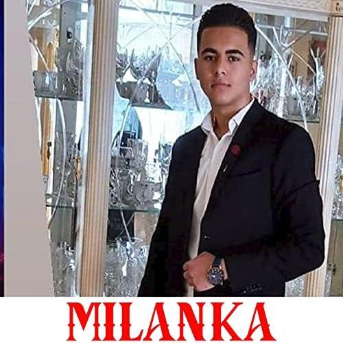 Milanka