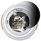 atFoliX Blickschutzfilter kompatibel mit Beurer AS 50 Blickschutzfolie, 4-Wege Sichtschutz FX Schutzfolie
