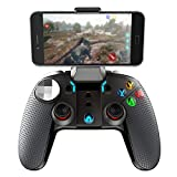 ipega PG-9099 Gamepad Wireless BT 3 in 1 + Joystick + Controller di Gioco per Android per PC Windows...