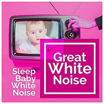 Great White Noise