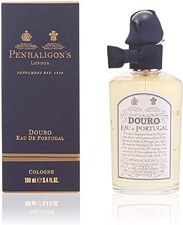 Penhaligon's Douro Eau de Portugal Cologne 100 ml