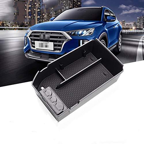 Design top Premium Tappetini in gomma auto-Tappetini Audi a6 100/% compatibile HOT HOT