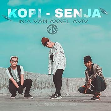 Kopi-Senja (feat. IN:A & Aviv)