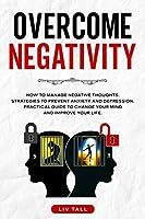 Overcome Negativity