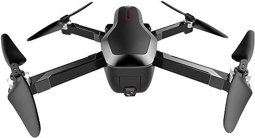 DIANEND JJR   F Hurrikan-X7 GPS 5G WiFi FPV RC Drohne X PRO 4K HD Kamera Quadcopter RTF (Schwarz