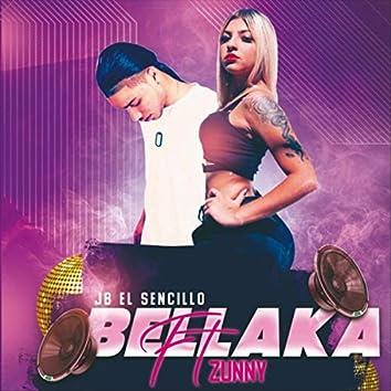 Bellaka (feat. Zunny)