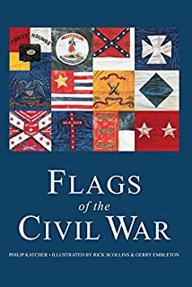 Flags of the Civil War