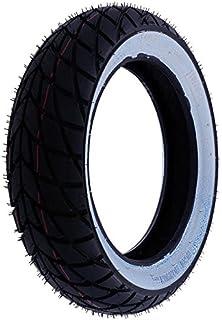 Suchergebnis Auf Für Reifen Sava Reifen Reifen Felgen Auto Motorrad