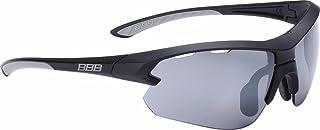673c471b7 BBB Impulse BSG-52S - Gafas de Ciclismo (Talla pequeña), Color Negro