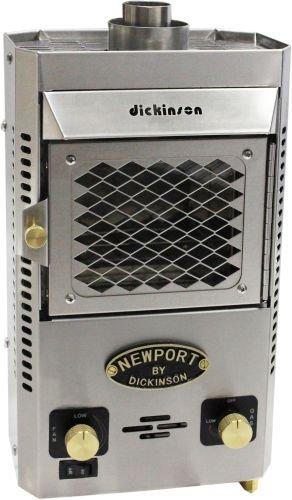 marina compact heater - 8