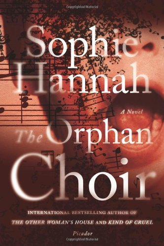 Image of The Orphan Choir: A Novel