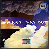Grand Day Out (feat. Gavo) [Explicit]
