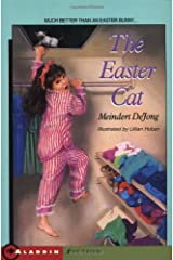 The Easter Cat Paperback