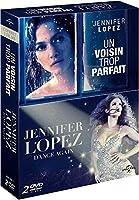 Lopez, Jennifer - Coffret un voisin trop parfait ; dance again [FR Import] (2 DVD)