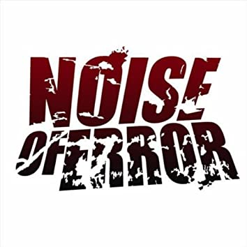 Noise of Error EP (Digital)
