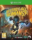 Giochi Xbox One Black Friday: le migliori offerte in tempo reale 73