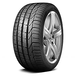 Pirelli P7 Cint - 205/55 R16 -91V Rft Car Tyre (Home Delivery),Pirelli,P7