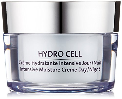 Monteil Paris Hydro Cell Intensive Moisture Creme Day/Night Gesichtscreme, 50 ml