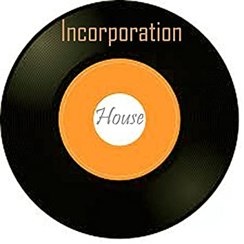 Incorporation House
