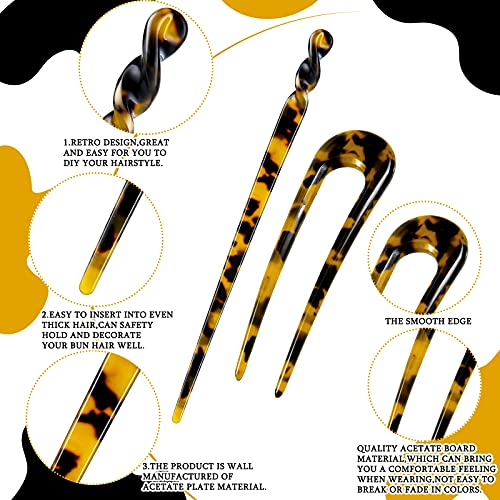 Cheap hair sticks _image0