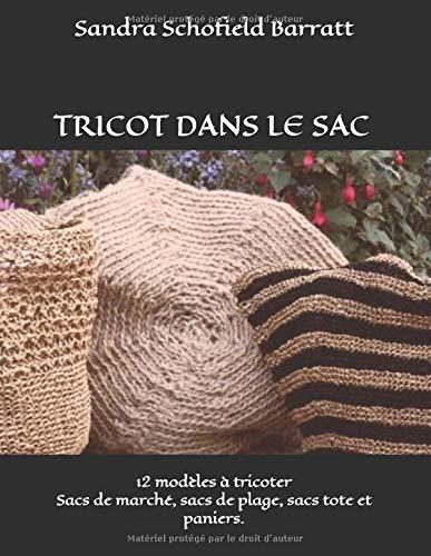 TRICOT DANS LE SAC