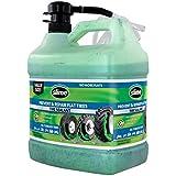 Slime Prevent and Repair Tire Sealant - 1 Gallon