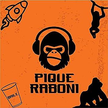 Pique Raboni