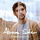 Eterno Agosto (Audio CD)