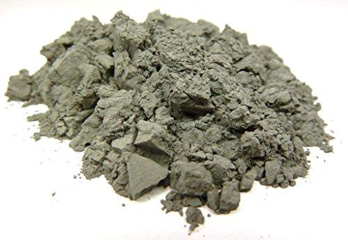 Aluminiumpulver Eckart
