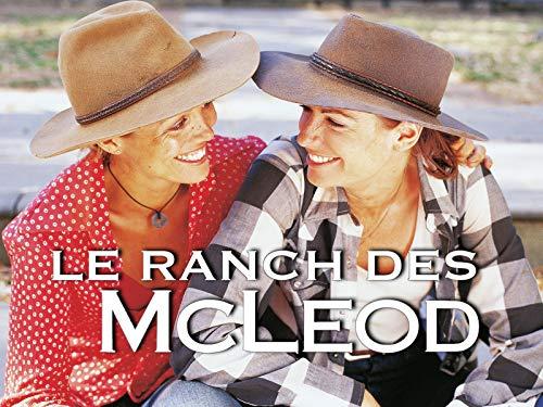 Le ranch des McLeod