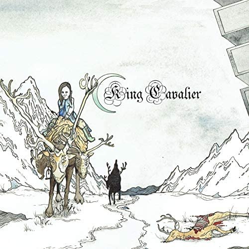 King Cavalier